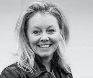 Jane Tornelund (1973) Stedfortræder/pædagogisk koordinator Fonden Team Gola