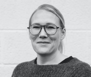 Lonni Keller -Fonden Team Golå