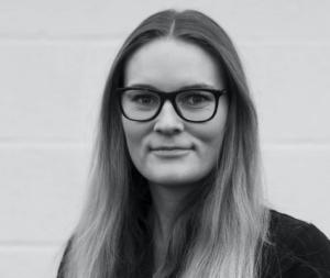 Soffi Heiberg Madsen - Uddannet pædagog- Fonden Team Golå