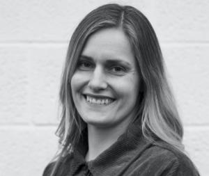 Tanja Louring Nielsen - Uddannet pædagog- Fonden Team Golå