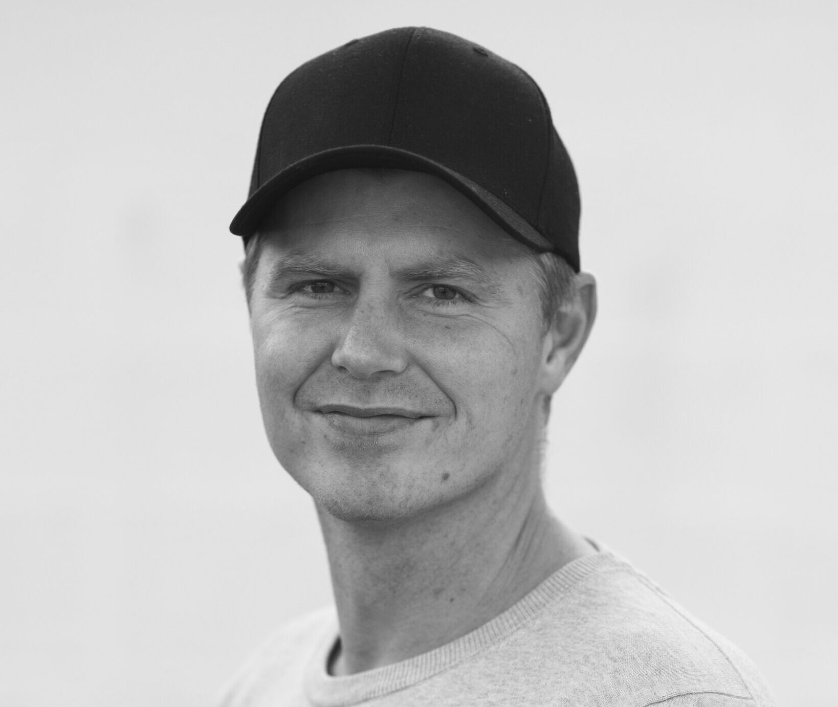 Daniel Louring Nielsen (1986)