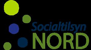 Socialtilsyn Nord tilsynsrapport Fonden Team Golå